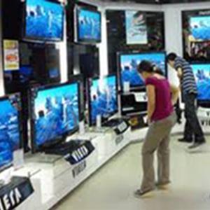 Магазины электроники Панино