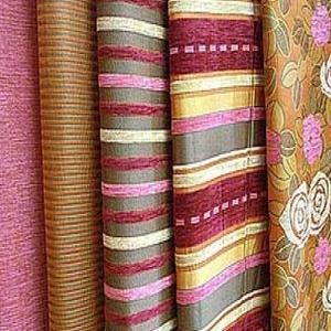 Магазины ткани Панино