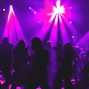 Ночные клубы Панино
