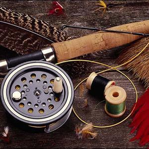 Охотничьи и рыболовные магазины Панино