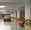 Автостоянки, паркинги в Панино
