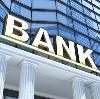 Банки в Панино