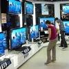 Магазины электроники в Панино