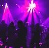 Ночные клубы в Панино