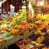 Рынки в Панино