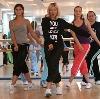 Школы танцев в Панино