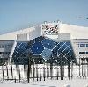 Спортивные комплексы в Панино