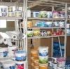 Строительные магазины в Панино