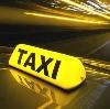 Такси в Панино
