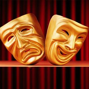 Театры Панино