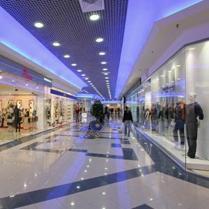 Торговые центры Панино